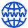 Liên hệ - Address trang liên hệ