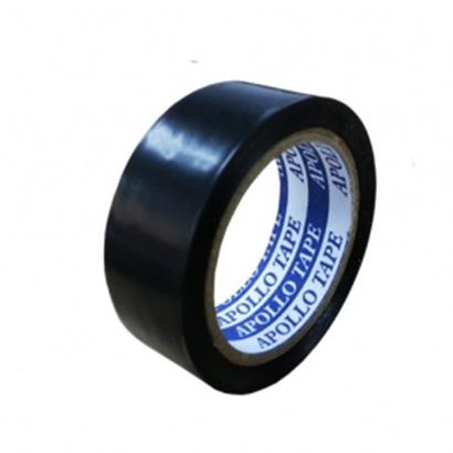 CIC - Băng keo PVC