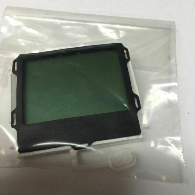 Honeywell BW - Sensor Screen Replacement For MicroClip XT