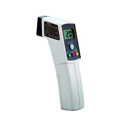 Sato - Máy đo nhiệt độ