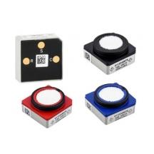 Honeywell BW 1 Series sensor