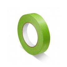 CIC - Băng keo chống tia UV trong xây dựng (7 ngày)