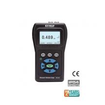 Extech – Máy đo độ dày bằng sóng siêu âm