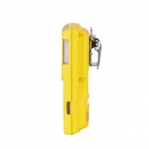 BW - Gas Alert Micro Clip XL/X3