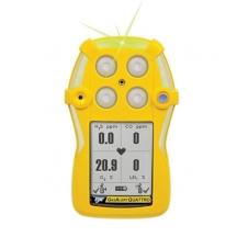 BW - Gas Alert Quattro