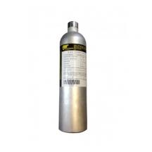 Honeywell BW - Bình khí chuẩn