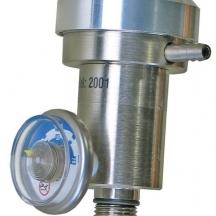 Honeywell BW - Demand flow regulator