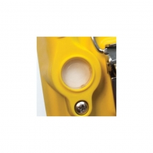 Honeywell BW - Hydrophobic Pump Filter Replacements for Max XTII