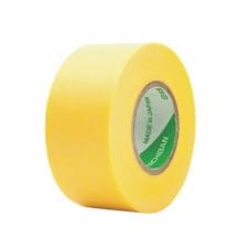 Nichiban 2311 - Băng keo giấy phòng sơn