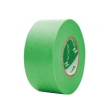 Nichiban 2312 - Băng keo giấy phòng sơn