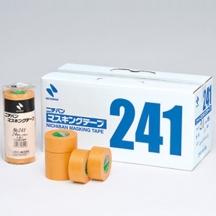 Nichiban 241 - Băng keo giấy