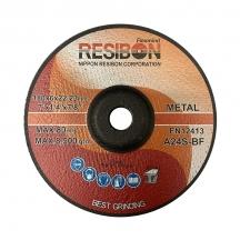 Resibon A24S - Đĩa Mài Sắt Thép
