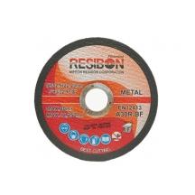 Resibon A30R Đĩa cắt