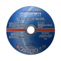 Resibon A60T - Đĩa Cắt Inox