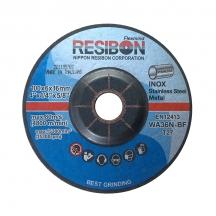 Resibon WA36 - Đĩa Mài Inox