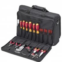 Wiha 9300 - Tool set service technician